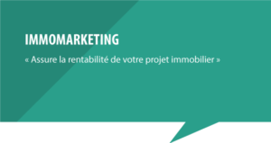 immomarketing_bulle_3