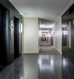 Hallway_F