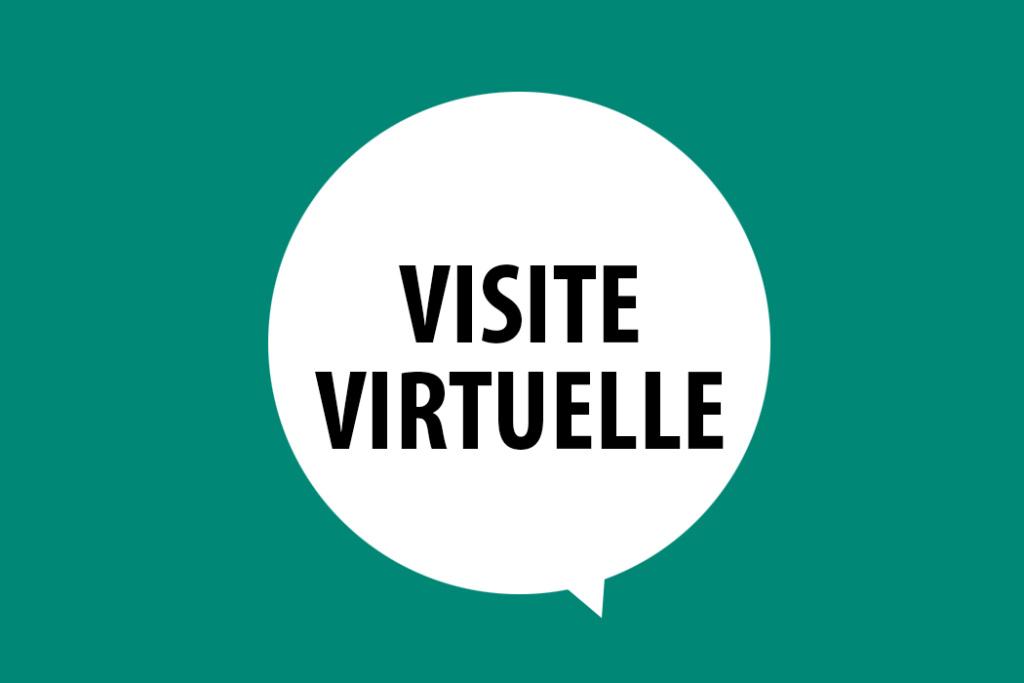 Président I&II - visite virtuelle
